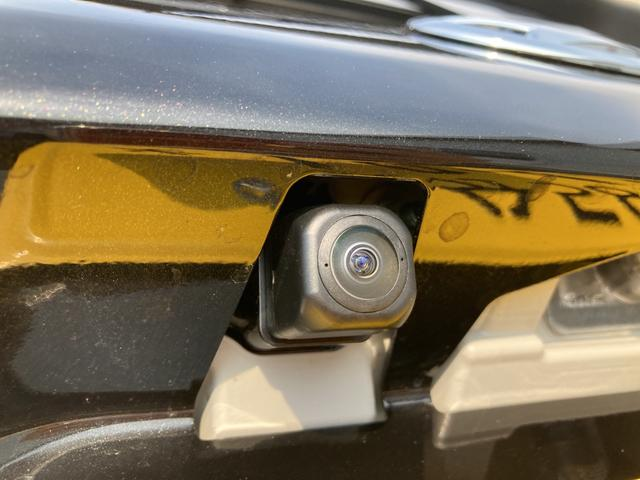 カスタムRSスタイルセレクション ターボ車 両側パワースライドドア シートヒーター パノラマモニター対応 ETC(26枚目)