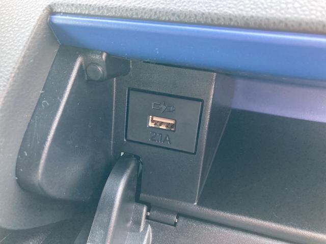 カスタムRSスタイルセレクション ターボ車 両側パワースライドドア シートヒーター パノラマモニター対応 ETC(53枚目)