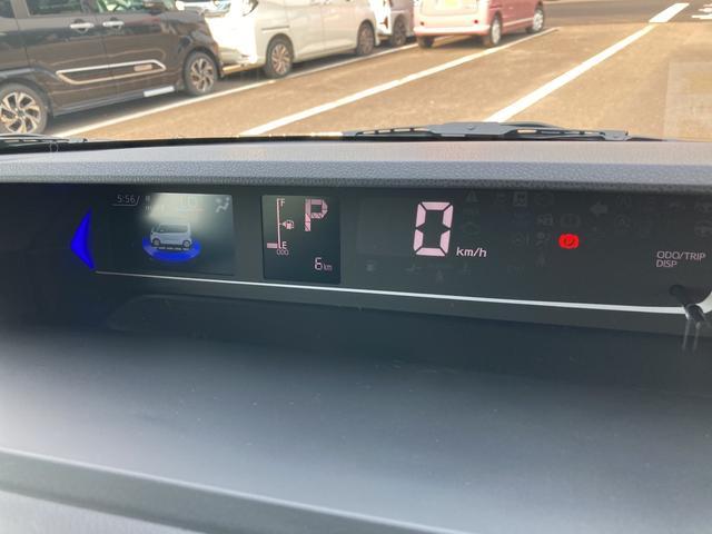カスタムRSスタイルセレクション ターボ車 両側パワースライドドア シートヒーター パノラマモニター対応 ETC(54枚目)