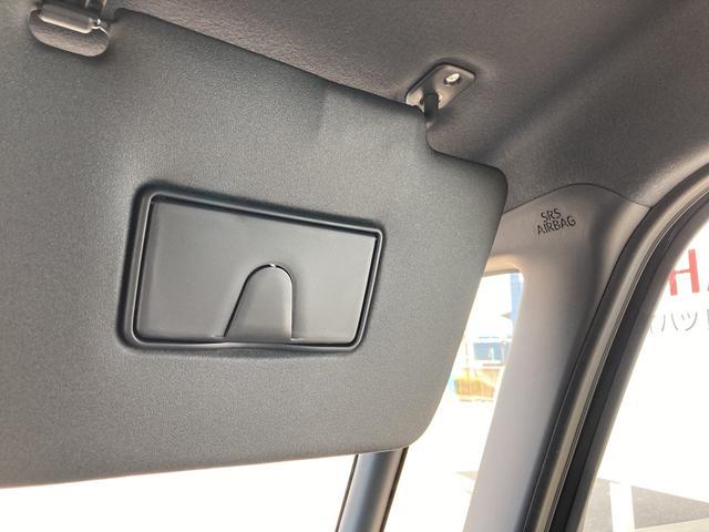 カスタムRSスタイルセレクション ターボ車 両側パワースライドドア シートヒーター パノラマモニター対応 ETC(63枚目)