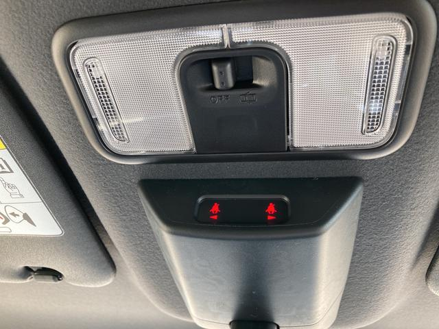 カスタムRSスタイルセレクション ターボ車 両側パワースライドドア シートヒーター パノラマモニター対応 ETC(65枚目)
