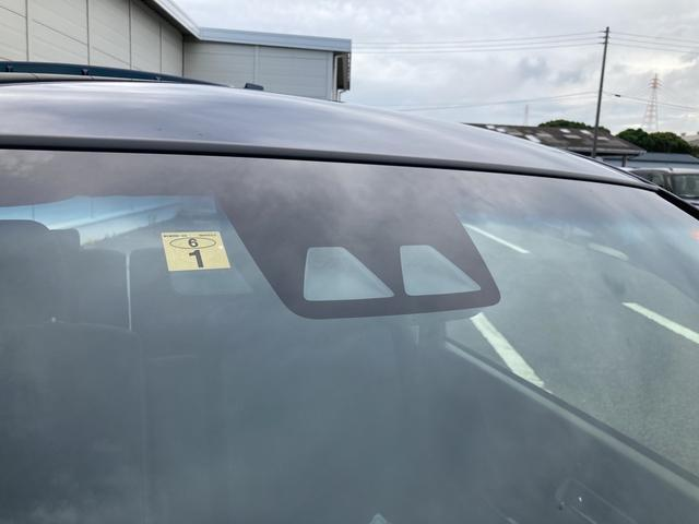 カスタム RS ハイパーリミテッドSAIII ターボ車 LEDヘッドライト LEDフォグランプ パノラマモニター対応 運転席シートヒーター(23枚目)