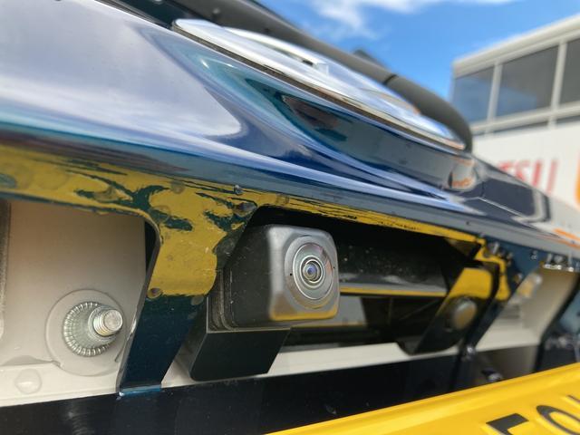 カスタム RS ハイパーリミテッドSAIII ターボ車 LEDヘッドライト LEDフォグランプ パノラマモニター対応 運転席シートヒーター(26枚目)