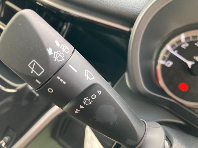 カスタム RS ハイパーリミテッドSAIII ターボ車 LEDヘッドライト LEDフォグランプ パノラマモニター対応 運転席シートヒーター(47枚目)