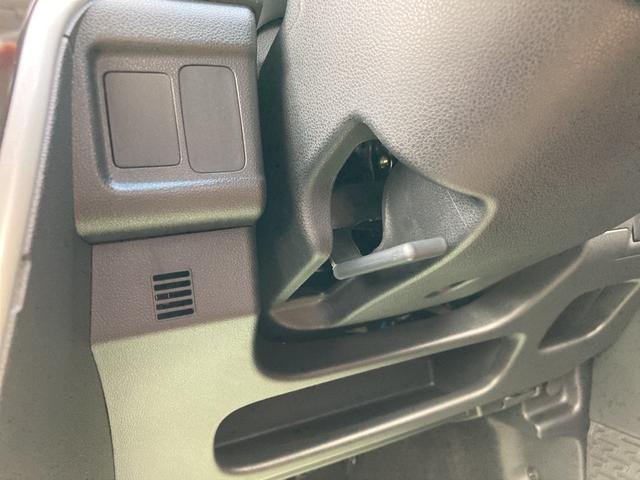 カスタム RS ハイパーリミテッドSAIII ターボ車 LEDヘッドライト LEDフォグランプ パノラマモニター対応 運転席シートヒーター(50枚目)