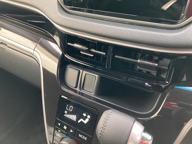 カスタム RS ハイパーリミテッドSAIII ターボ車 LEDヘッドライト LEDフォグランプ パノラマモニター対応 運転席シートヒーター(52枚目)