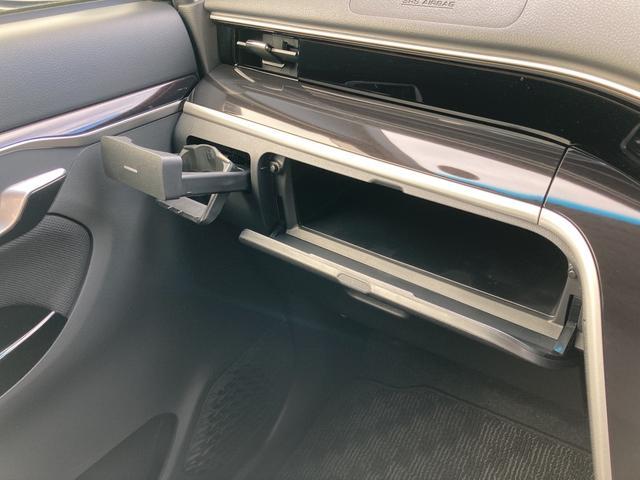 カスタム RS ハイパーリミテッドSAIII ターボ車 LEDヘッドライト LEDフォグランプ パノラマモニター対応 運転席シートヒーター(53枚目)