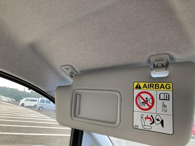 カスタム RS ハイパーリミテッドSAIII ターボ車 LEDヘッドライト LEDフォグランプ パノラマモニター対応 運転席シートヒーター(54枚目)