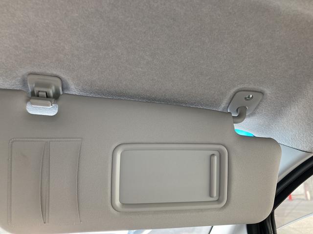 カスタム RS ハイパーリミテッドSAIII ターボ車 LEDヘッドライト LEDフォグランプ パノラマモニター対応 運転席シートヒーター(55枚目)