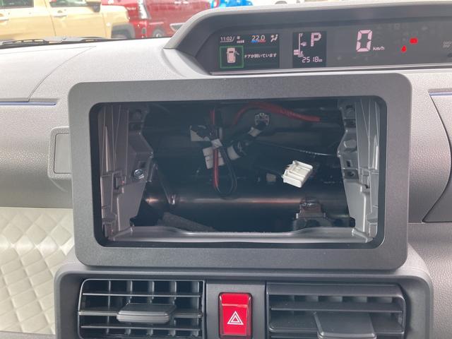 Xセレクション 助手席側パワースライドドア パノラマモニター対応 シートヒーター(10枚目)