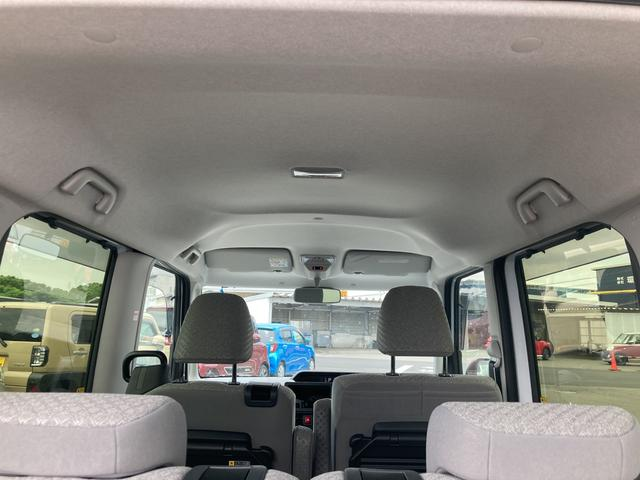 Xセレクション 助手席側パワースライドドア パノラマモニター対応 シートヒーター(12枚目)