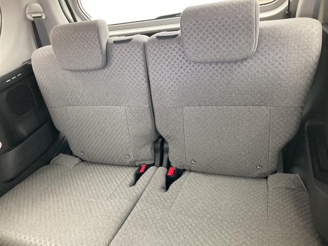 Xセレクション 助手席側パワースライドドア パノラマモニター対応 シートヒーター(14枚目)