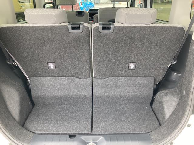 Xセレクション 助手席側パワースライドドア パノラマモニター対応 シートヒーター(18枚目)