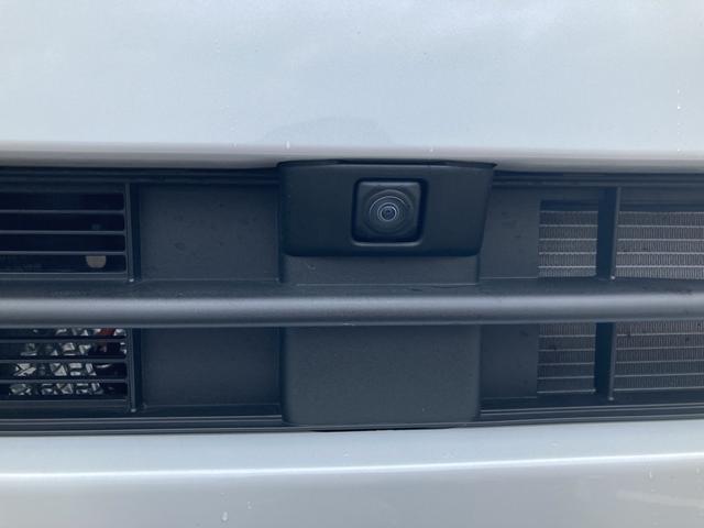 Xセレクション 助手席側パワースライドドア パノラマモニター対応 シートヒーター(24枚目)