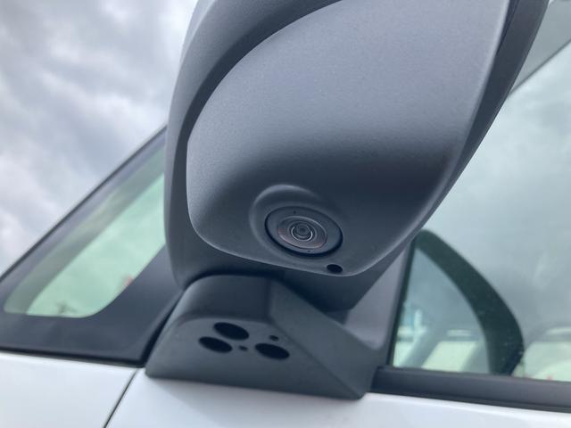 Xセレクション 助手席側パワースライドドア パノラマモニター対応 シートヒーター(25枚目)