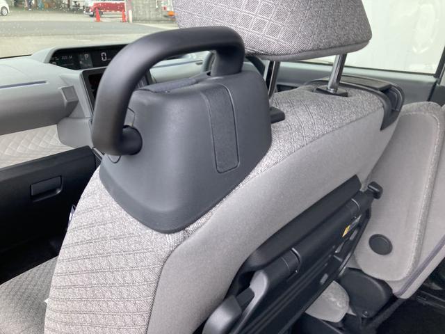 Xセレクション 助手席側パワースライドドア パノラマモニター対応 シートヒーター(30枚目)