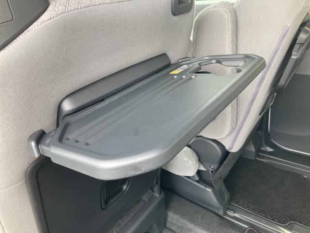 Xセレクション 助手席側パワースライドドア パノラマモニター対応 シートヒーター(31枚目)