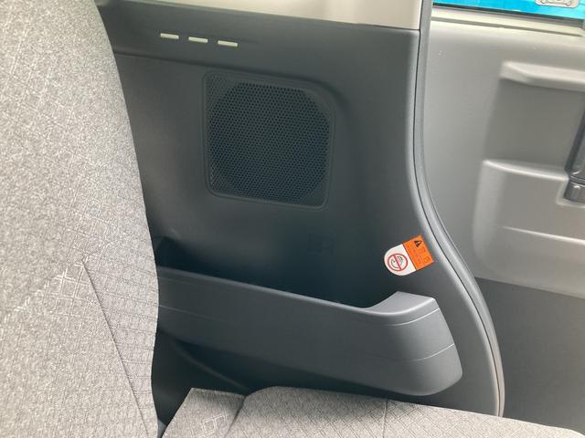 Xセレクション 助手席側パワースライドドア パノラマモニター対応 シートヒーター(35枚目)