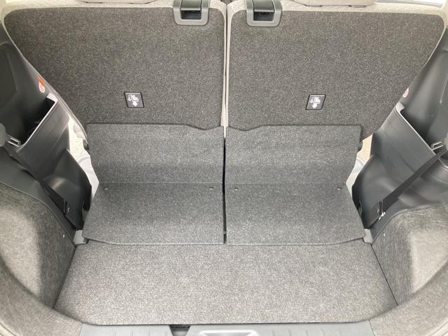 Xセレクション 助手席側パワースライドドア パノラマモニター対応 シートヒーター(39枚目)