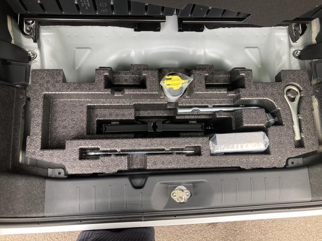 Xセレクション 助手席側パワースライドドア パノラマモニター対応 シートヒーター(40枚目)