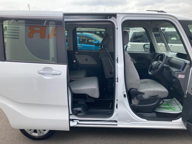 Xセレクション 助手席側パワースライドドア パノラマモニター対応 シートヒーター(43枚目)