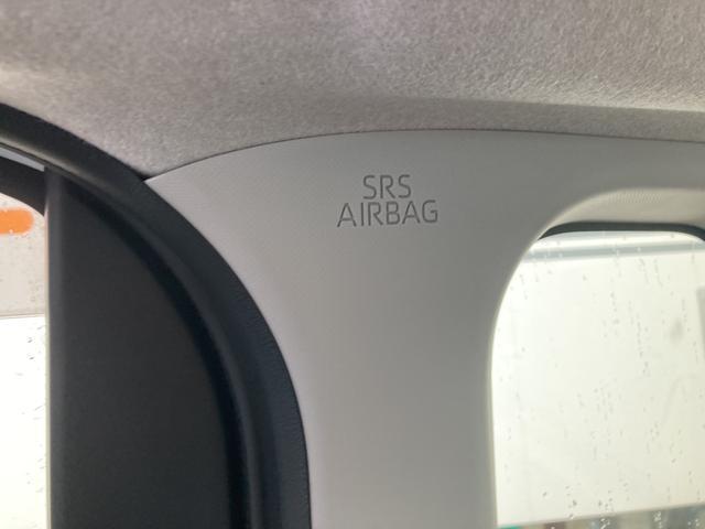 Xセレクション 助手席側パワースライドドア パノラマモニター対応 シートヒーター(46枚目)