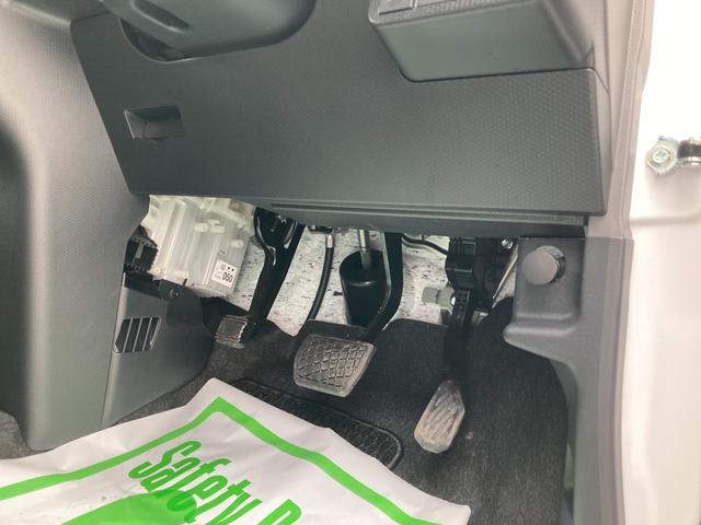 Xセレクション 助手席側パワースライドドア パノラマモニター対応 シートヒーター(52枚目)