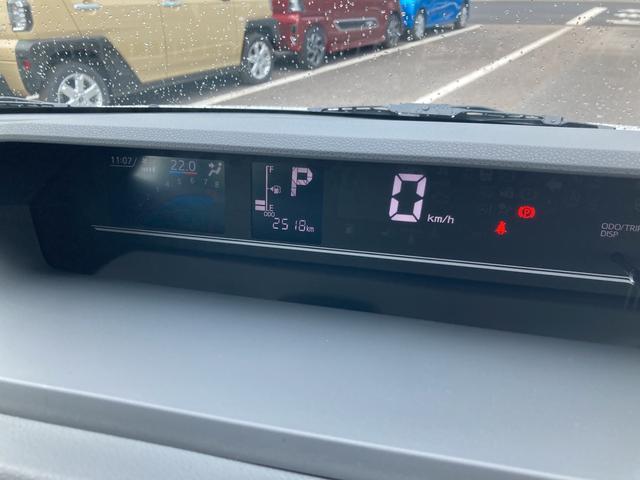 Xセレクション 助手席側パワースライドドア パノラマモニター対応 シートヒーター(56枚目)