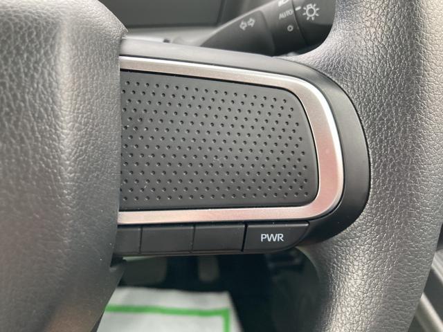 Xセレクション 助手席側パワースライドドア パノラマモニター対応 シートヒーター(60枚目)