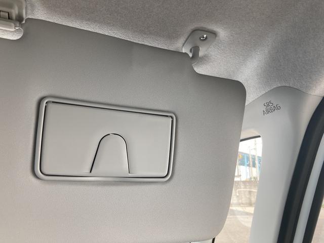 Xセレクション 助手席側パワースライドドア パノラマモニター対応 シートヒーター(65枚目)