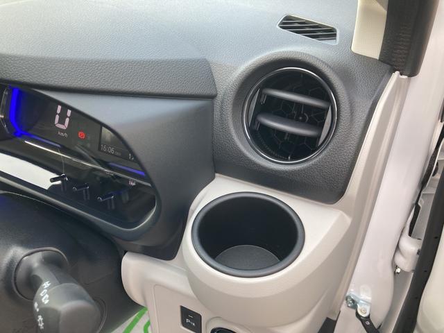 G リミテッドSAIII シートヒーター バックカメラ リアワイパー LEDヘッドライト(36枚目)