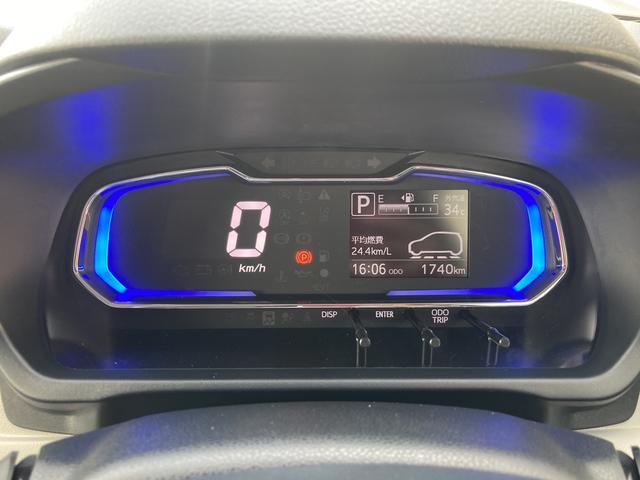 G リミテッドSAIII シートヒーター バックカメラ リアワイパー LEDヘッドライト(37枚目)