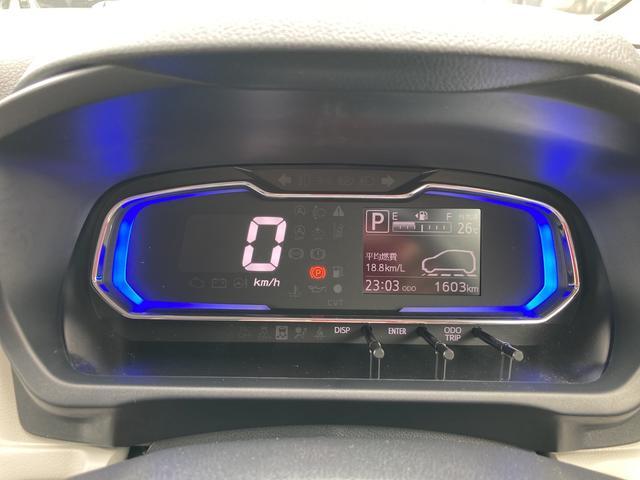 X リミテッドSAIII バックカメラ リアワイパー LEDヘッドライト コーナーセンサー(19枚目)