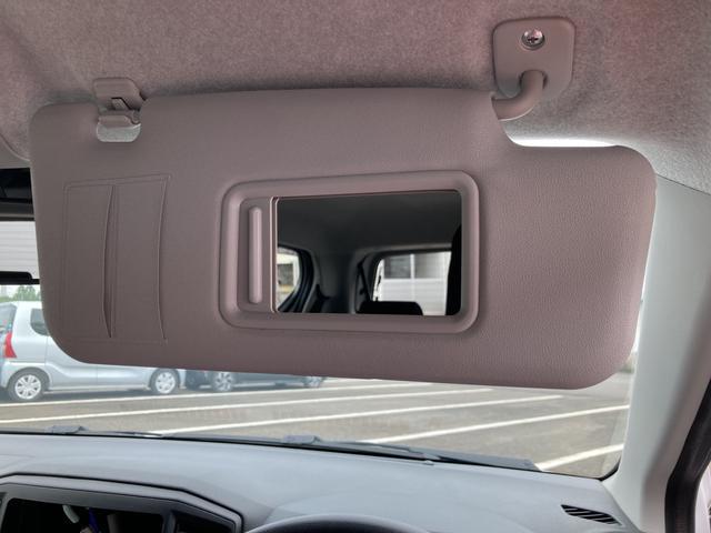 X リミテッドSAIII バックカメラ リアワイパー LEDヘッドライト コーナーセンサー(24枚目)