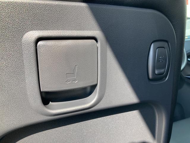 カスタムX トップエディションVS SAIII パノラマモニター対応 運転席シートヒーター 両側パワースライドドア(32枚目)