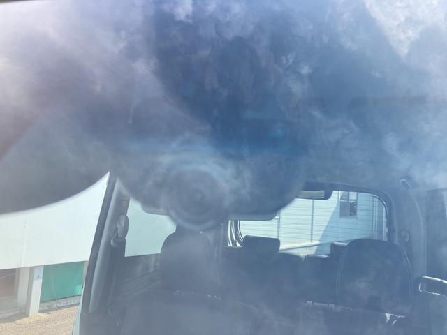 カスタムX トップエディションVS SAIII パノラマモニター対応 運転席シートヒーター 両側パワースライドドア(49枚目)