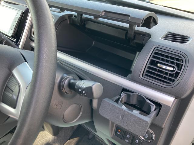 カスタムX トップエディションVS SAIII パノラマモニター対応 運転席シートヒーター 両側パワースライドドア(52枚目)