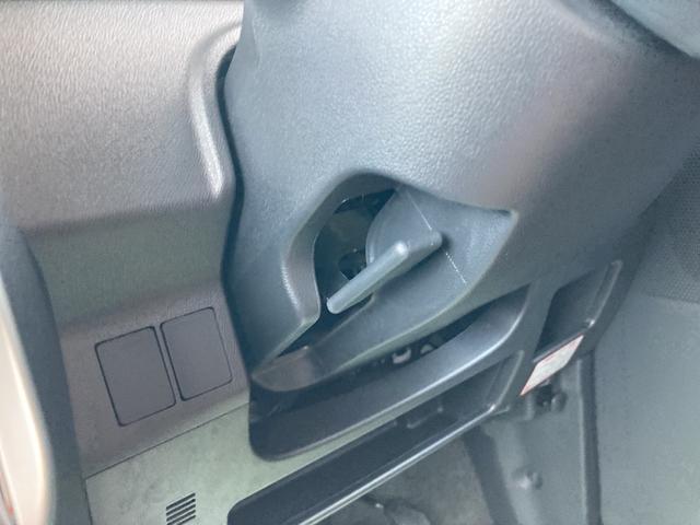 カスタムX トップエディションVS SAIII パノラマモニター対応 運転席シートヒーター 両側パワースライドドア(53枚目)