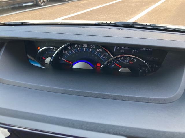 カスタムX トップエディションVS SAIII パノラマモニター対応 運転席シートヒーター 両側パワースライドドア(56枚目)