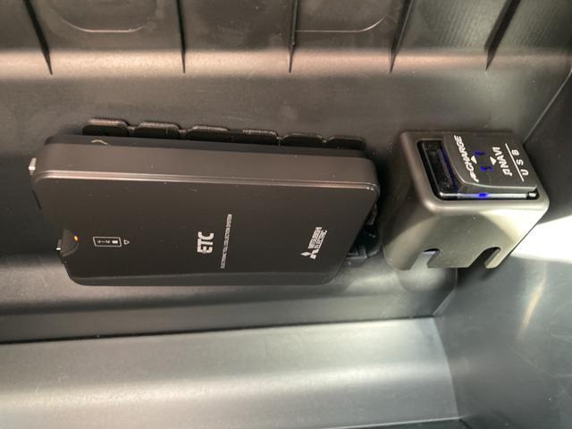 カスタムX トップエディションVS SAIII パノラマモニター対応 運転席シートヒーター 両側パワースライドドア(58枚目)