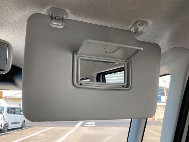 カスタムX トップエディションVS SAIII パノラマモニター対応 運転席シートヒーター 両側パワースライドドア(60枚目)