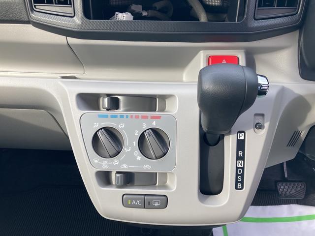 X SAIII スマートアシスト搭載 アイドリングストップ LEDヘッドライト コーナーセンサー(11枚目)
