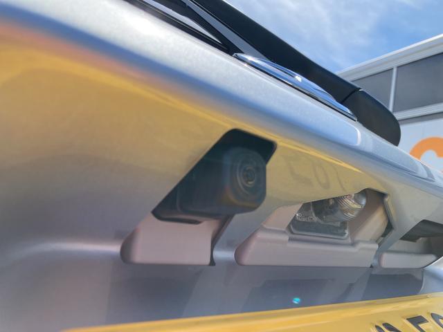 カスタムXスタイルセレクション 両側パワースライドドア シートヒーター バックカメラ コーナーセンサー(24枚目)