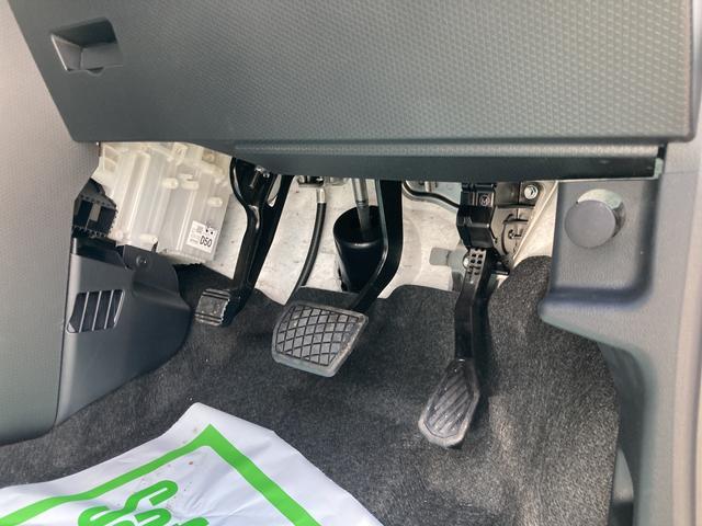 カスタムXスタイルセレクション 両側パワースライドドア シートヒーター バックカメラ コーナーセンサー(49枚目)