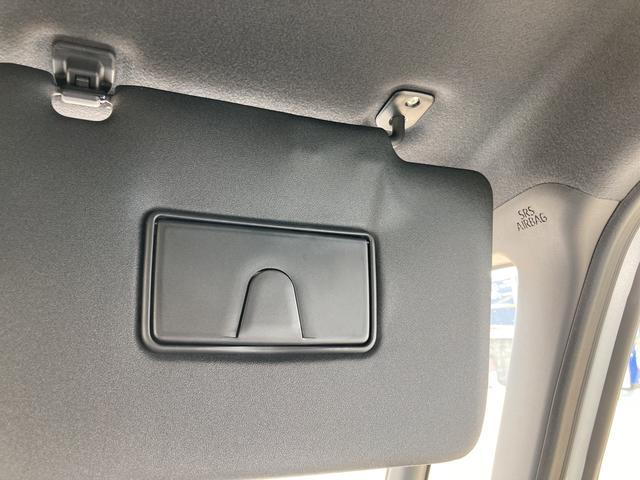カスタムXスタイルセレクション 両側パワースライドドア シートヒーター バックカメラ コーナーセンサー(63枚目)