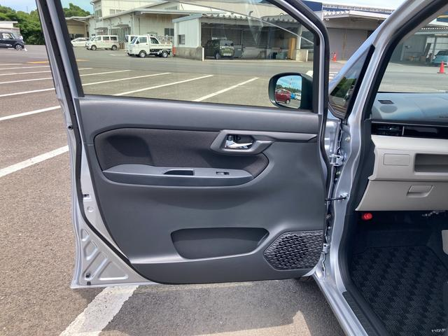 XリミテッドII SAIII 運転席シートヒーター バックカメラ LEDヘッドライト(25枚目)