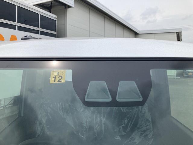 カスタムXスタイルセレクション シートヒーター バックカメラ 両側パワースライドドア LEDヘッドライト LEDフォグランプ(24枚目)