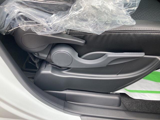 カスタムXスタイルセレクション シートヒーター バックカメラ 両側パワースライドドア LEDヘッドライト LEDフォグランプ(38枚目)