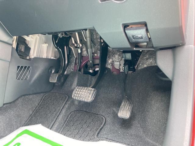 スタイル SAIII スマートアシスト搭載 コーナーセンサー バックカメラ(37枚目)