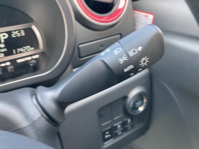 スタイル SAIII スマートアシスト搭載 コーナーセンサー バックカメラ(41枚目)